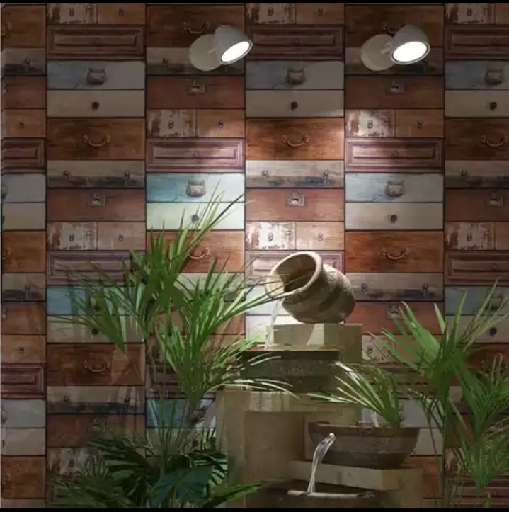 solar lighting in kitengela, bamboo wall panels in kitengela, bespoke wallpapers in kitengela, leather wall panels in Kitengela